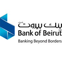 bank-of-beirut
