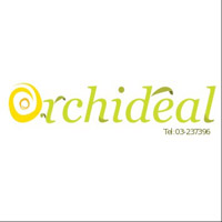 orchideal